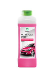 jual-shampoo-mobil-touchless