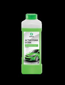 jual-shampo-mobil-tanpa-sentuh