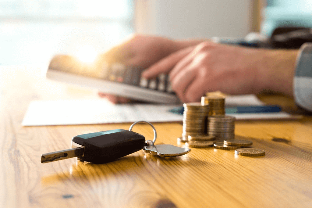 pajak-kendaraan-bermotor