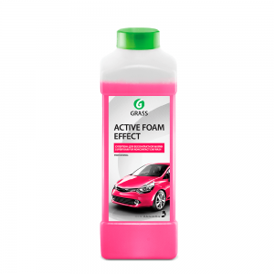 Active Foam Effect 1 L