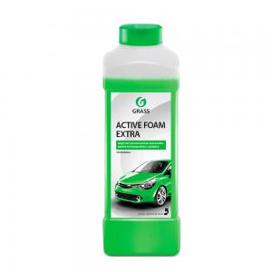Active Foam Extra 1 L
