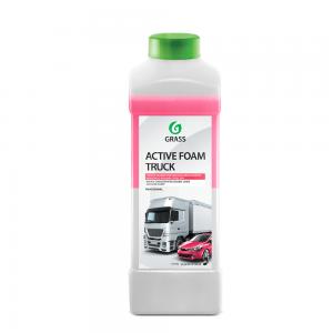 Active Foam Truck 1 L