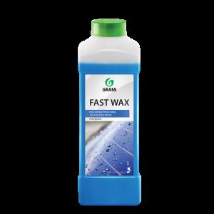 Fast Wax 1 L