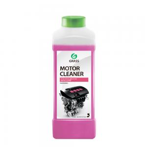 Motor Cleaner 1 L