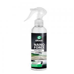 Nano Force