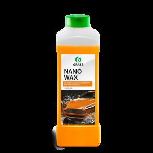 Nano Wax 1 L
