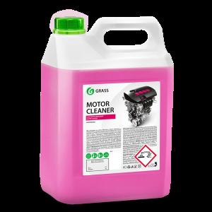 Motor Cleaner 6 L