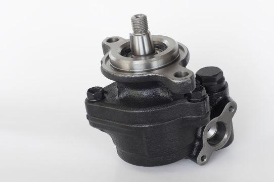komponen vital power steering